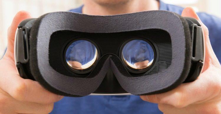 Réalité Virtuelle et détente du patient pendant les soins dentaires : les bases scientifiques